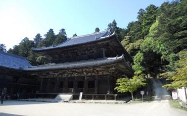 temple,samurai,movie,tom cruise,ken watanabe,engyoji,himeji,mount,shosha