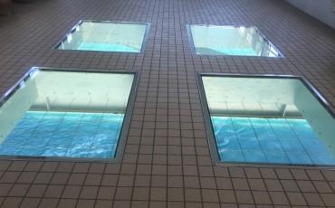 Naruto, whirlpool, Tokushima, Shikoku, ninja, nature
