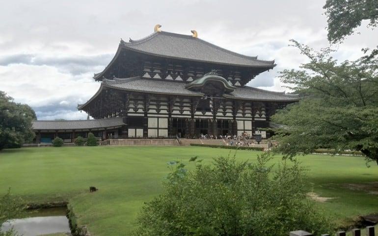 Buddhism,Nara,Temple,Todaiji,History,Religion,Buddha,Statue