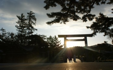Ise,shrine,Mie,shinto,Japan,religion,history