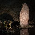 Enoshima Iwaya Cave: Take in some local history