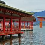 How to Enjoy Miyajima and Hiroshima on a Budget