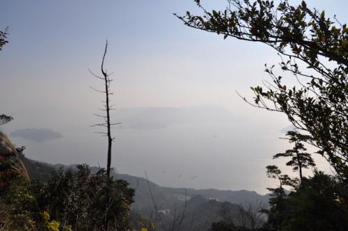 Setouchi view
