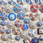 Create your own Arita Ceramic