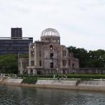 3 Day Plan in Hiroshima – Visiting Miyajima, Mazda and Atomic Bomb Museum