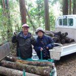 Stay at Noka Minshuku (Farmer's Stay) Close to Kitsuki
