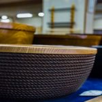 Check out Nagiso's Lathed Woodcrafts – Rokuro