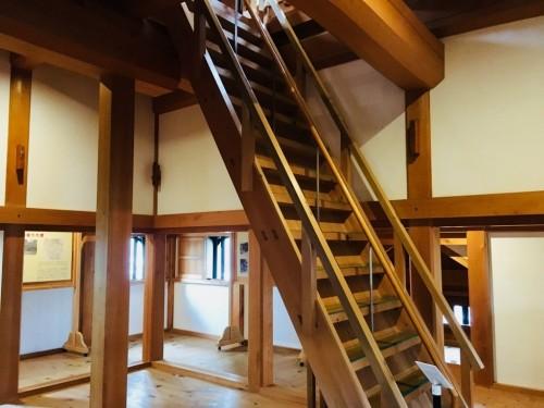 Ozu Castle: Discover the Famed Reconstructed Castle in Shikoku, Japan.