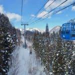 Discover Kagura Ski Resort, Close to the Famous Naeba Ski Resort