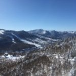 Guaranteed Sensations on the Shiga Kogen Ski Area, 2.5 Hours from Tokyo