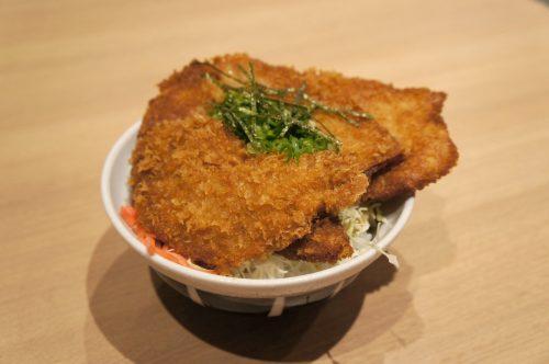 Matsuri no Yu: Restaurants, Souvenirs and Spa in Chichibu