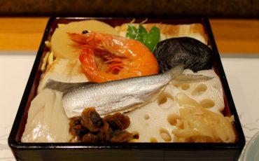 Okayama City Local Cuisine, Demi Katsudon, Barazushi, Food and Dining