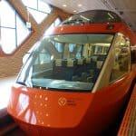 A Day or Weekend Trip from Tokyo: Hakone, Enoshima, Oyama by Odakyu Railway