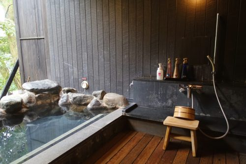 Hakone Guide: Onsen, Art and Nature, just 80 minutes from Tokyo!