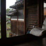 Find Tranquility on a Farm stay in Asuka Village, Nara