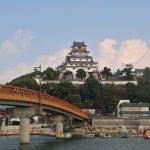 Die Top 3 Sehenswürdigkeiten in Karatsu