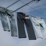 Kojima Jeans Street – Die Heimat des japanischen Denim