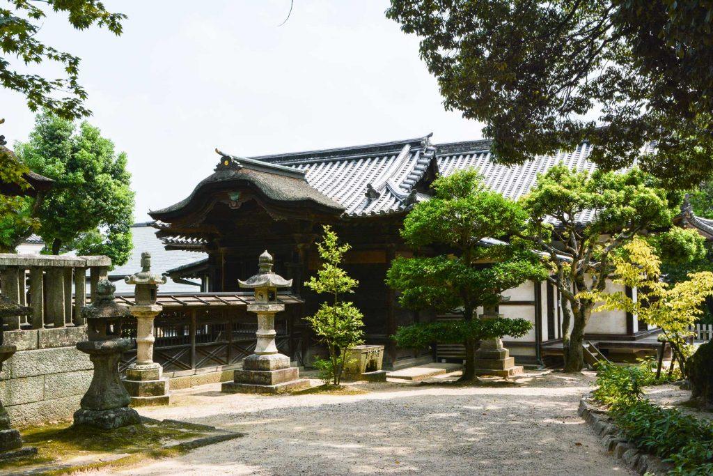 Die Stadt hat einige historische und kulturelle Seiten zu bieten.