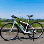 Erleben Sie eine geführte Radtour im östlichen Hokkaido