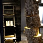 """Asahikawa – Entdecken Sie eine von Japans drei besten """"Möbel-Städten"""""""