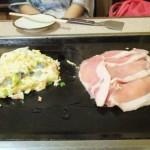 Okonomiyaki en Hiroshima vs. Osaka: ¿cuál es el mejor?