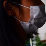Japón curioso: ¿por qué los japoneses usan mascarillas?