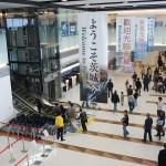 Cómo elegir el mejor aeropuerto para llegar a Tokio