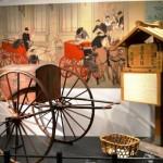 Colecciones secretas: museos curiosos de Japón