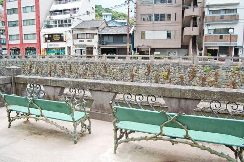 bancos nagasaki