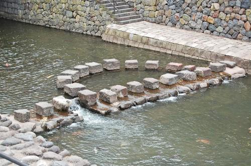 río nagasaki