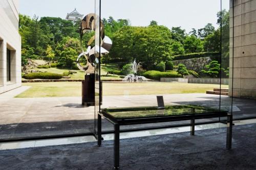 museo de arte de fukuyama