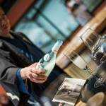 Visita a una de las fábricas de sake más antiguas de Japón