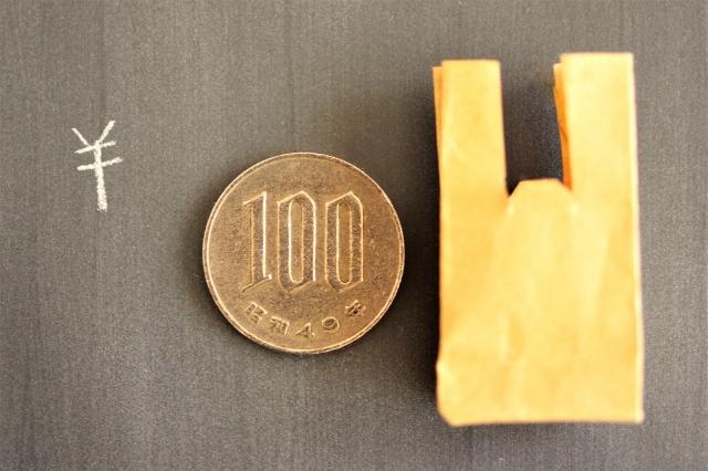 Tiendas de 'todo a 100 yenes': la guía completa