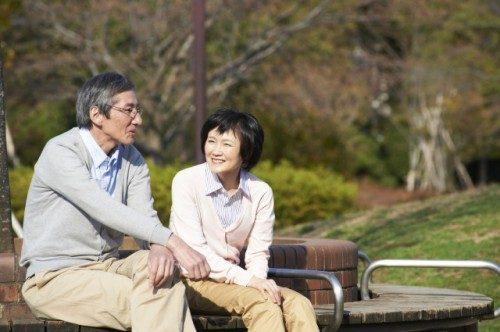"""Cómo dirigirse a alguien en japonés sin utilizar """"tú""""."""