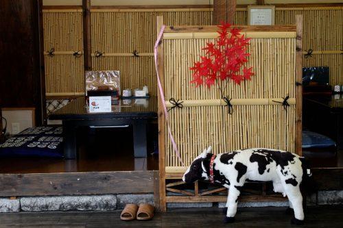 Murakami Beef Niigata Wagyu Local Specialties Yamashin Restaurant Croquette Menchi Katsu