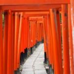 """""""Yanesen"""": inmersión en el corazón del Tokio de los años, a solo 36 minutos del aeropuerto de Narita"""