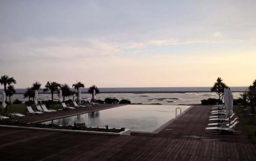 Okinawa: les 10 lieux incontournables de Kumejima