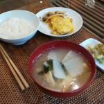 À la découverte de la vraie soupe miso !