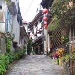 Yufuin : une nuit dans un charmant ryokan au bord de la rivière