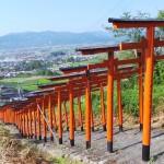 Kyūshū : top 10 des endroits à voir dans la région !