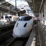 Pourquoi visiter Izumi sur l'île de Kyushu et comment s'y rendre ?