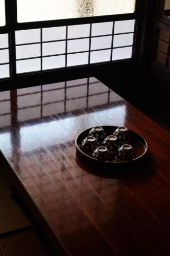 japon-hakone-maison-the-3