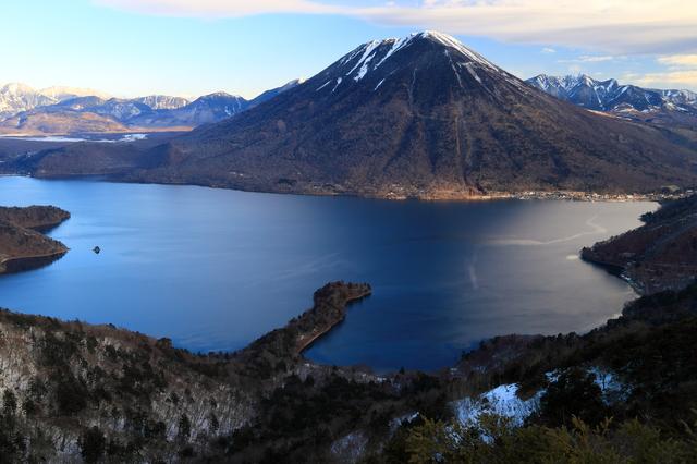 La nature à Nikko : les trois meilleurs spots à ne pas louper