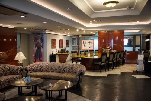 kinugawa park hotel-7