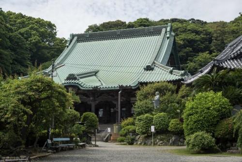 Voyapon-Kamakura-May-04410UPDATE-1024x684