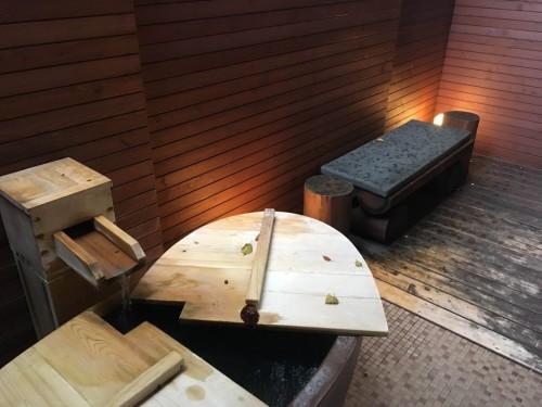 Prince Villa Karuizawa, Cottage, Nature, Escapade, Maisonnette Spa Cottages