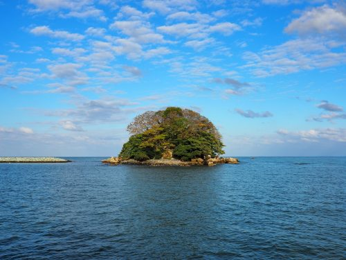 baie de toyama, pêcheurs, himi, poissons, japon, croisière