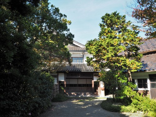 baie de toyama, pêcheurs, himi, poissons, japon, Villa Hamamoto