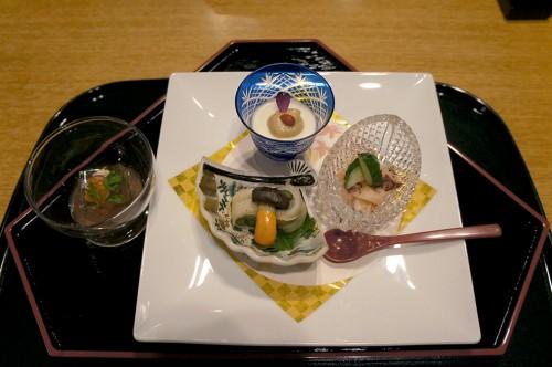 Lake Biwa Otsu Prince Hotel, Shiga, Luxe, Kyoto, Shimizu