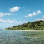 L'île de Taketomi : à la découverte de la culture d'Okinawa
